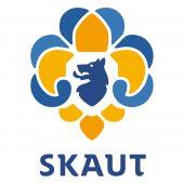 skaut-logo-1200
